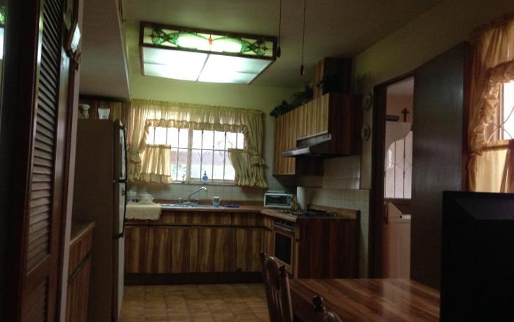 Foto de casa en venta en  , la rosita, torre?n, coahuila de zaragoza, 815023 No. 13