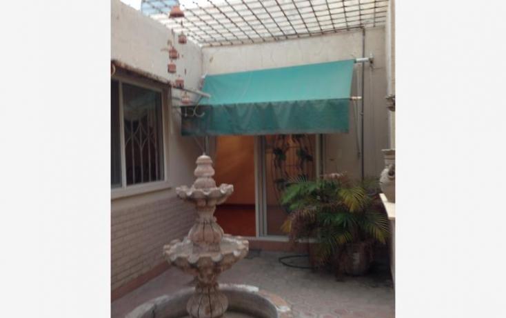 Foto de casa en venta en, la rosita, torreón, coahuila de zaragoza, 815023 no 14