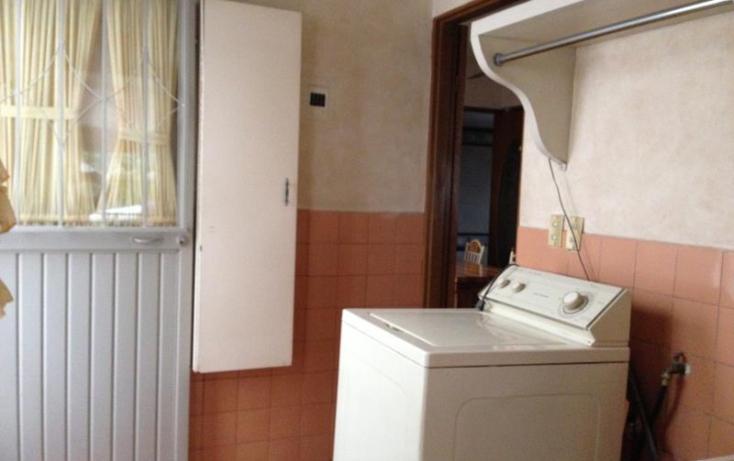Foto de casa en venta en, la rosita, torreón, coahuila de zaragoza, 815023 no 15