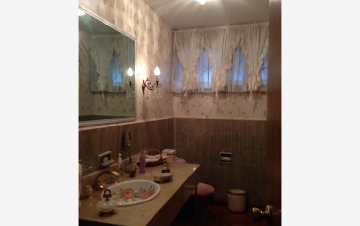 Foto de casa en venta en, la rosita, torreón, coahuila de zaragoza, 815023 no 16