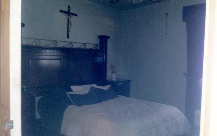 Foto de casa en venta en, la rosita, torreón, coahuila de zaragoza, 815023 no 17