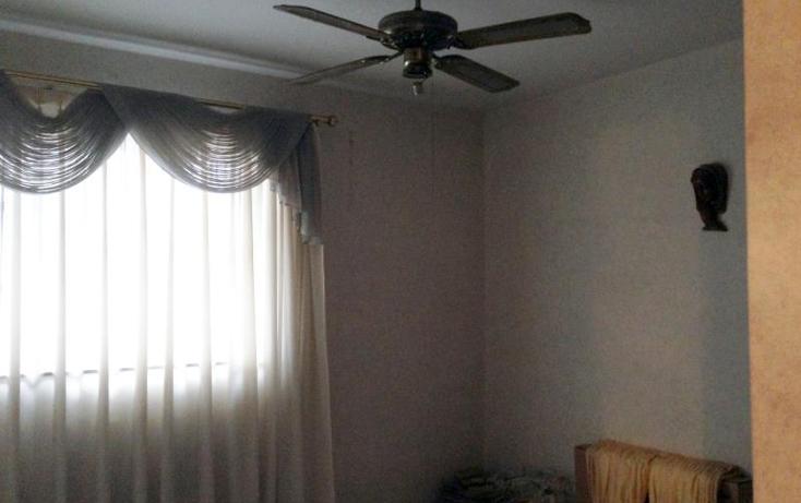 Foto de casa en venta en  , la rosita, torre?n, coahuila de zaragoza, 815023 No. 18