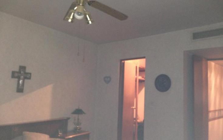 Foto de casa en venta en, la rosita, torreón, coahuila de zaragoza, 815023 no 20