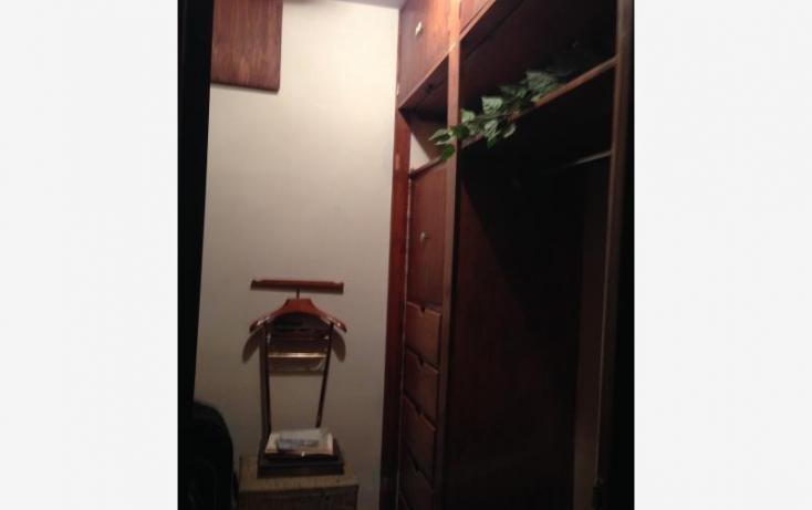 Foto de casa en venta en, la rosita, torreón, coahuila de zaragoza, 815023 no 21