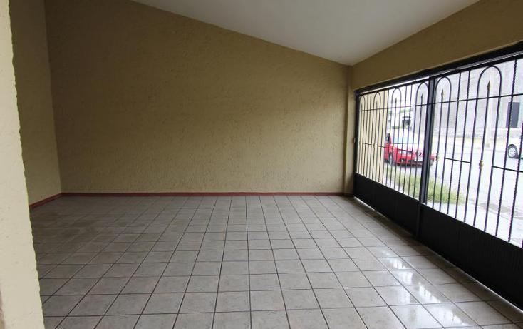 Foto de casa en venta en  , la rosita, torreón, coahuila de zaragoza, 834433 No. 02