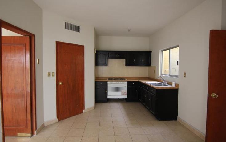 Foto de casa en venta en  , la rosita, torreón, coahuila de zaragoza, 834433 No. 03