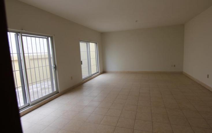 Foto de casa en venta en, la rosita, torreón, coahuila de zaragoza, 834433 no 04