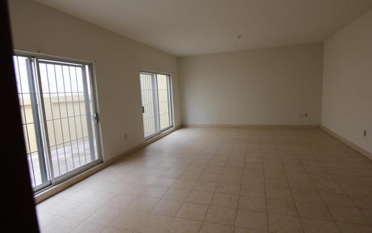 Foto de casa en venta en  , la rosita, torreón, coahuila de zaragoza, 834433 No. 04