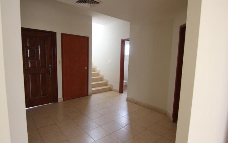 Foto de casa en venta en  , la rosita, torreón, coahuila de zaragoza, 834433 No. 05
