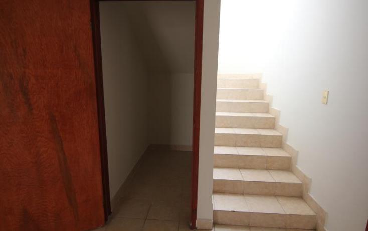 Foto de casa en venta en  , la rosita, torreón, coahuila de zaragoza, 834433 No. 06