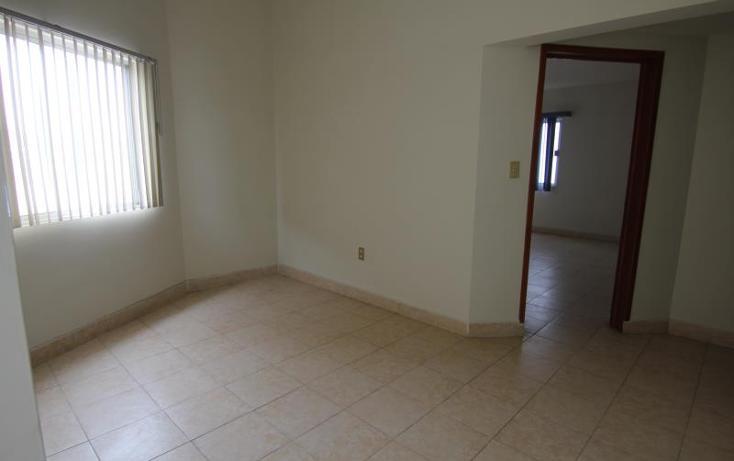 Foto de casa en venta en  , la rosita, torreón, coahuila de zaragoza, 834433 No. 07