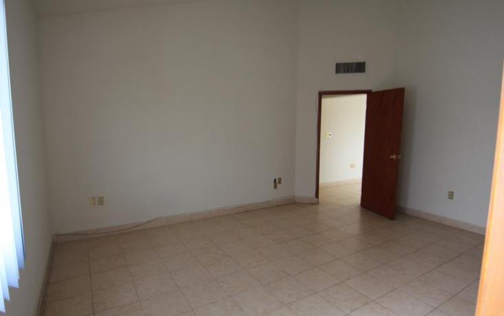 Foto de casa en venta en  , la rosita, torreón, coahuila de zaragoza, 834433 No. 08