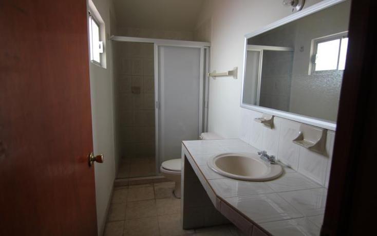 Foto de casa en venta en  , la rosita, torreón, coahuila de zaragoza, 834433 No. 09