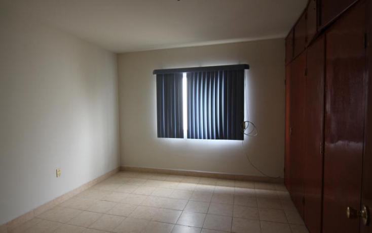 Foto de casa en venta en, la rosita, torreón, coahuila de zaragoza, 834433 no 10