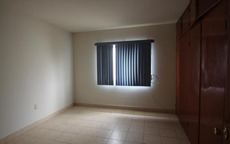 Foto de casa en venta en  , la rosita, torreón, coahuila de zaragoza, 834433 No. 10