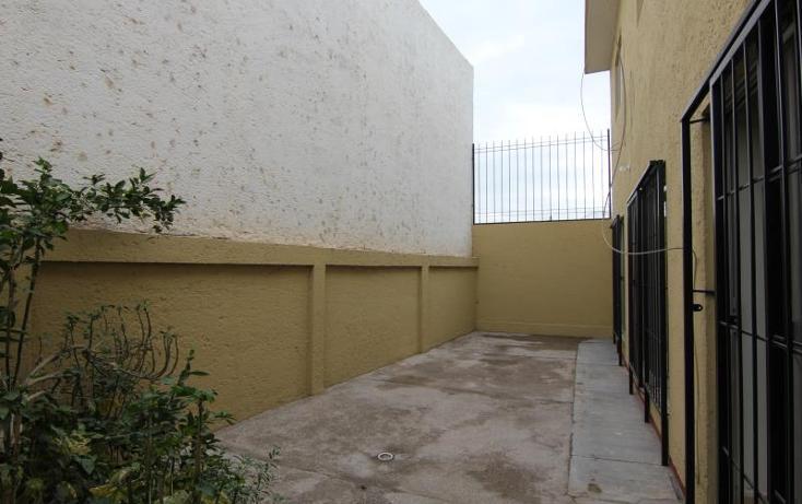 Foto de casa en venta en  , la rosita, torreón, coahuila de zaragoza, 834433 No. 12