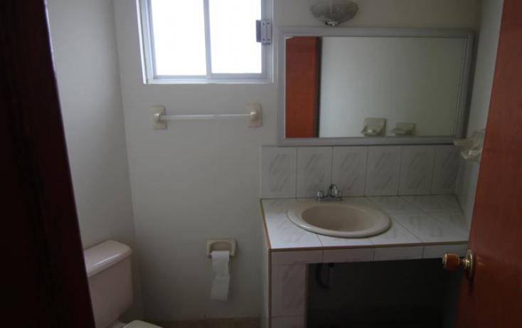 Foto de casa en venta en, la rosita, torreón, coahuila de zaragoza, 834433 no 13