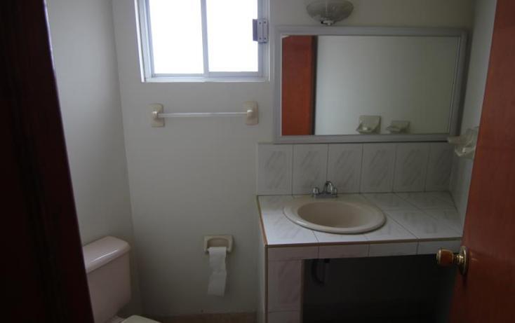 Foto de casa en venta en  , la rosita, torreón, coahuila de zaragoza, 834433 No. 13