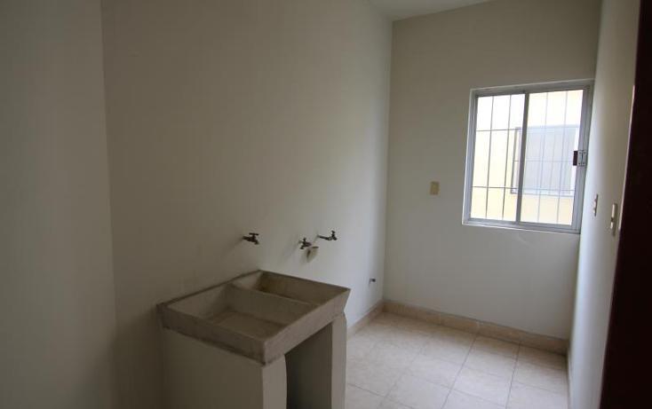 Foto de casa en venta en  , la rosita, torreón, coahuila de zaragoza, 834433 No. 14