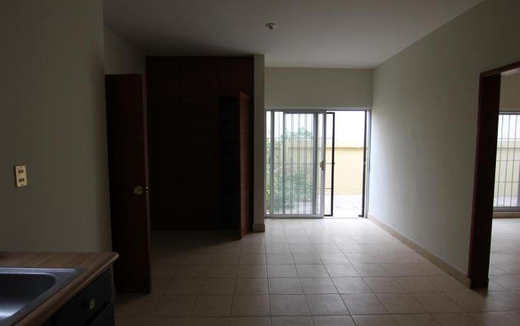 Foto de casa en venta en  , la rosita, torreón, coahuila de zaragoza, 834433 No. 15