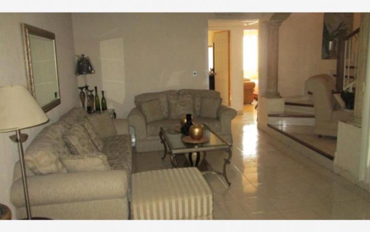 Foto de casa en venta en, la rosita, torreón, coahuila de zaragoza, 840279 no 02