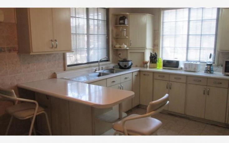 Foto de casa en venta en, la rosita, torreón, coahuila de zaragoza, 840279 no 03