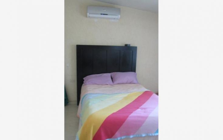 Foto de casa en venta en, la rosita, torreón, coahuila de zaragoza, 840279 no 04