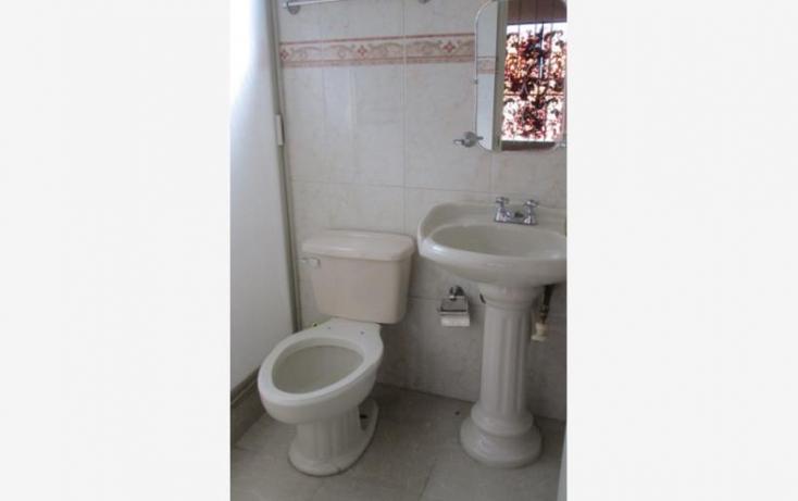 Foto de casa en venta en, la rosita, torreón, coahuila de zaragoza, 840279 no 06