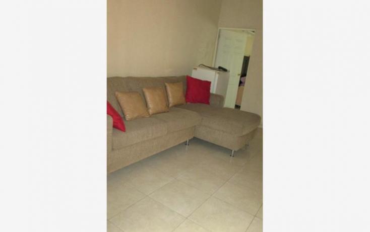 Foto de casa en venta en, la rosita, torreón, coahuila de zaragoza, 840279 no 07