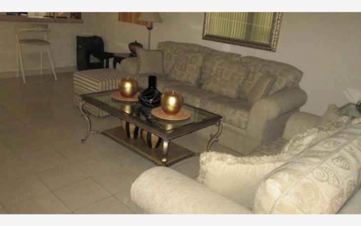 Foto de casa en venta en, la rosita, torreón, coahuila de zaragoza, 840279 no 09
