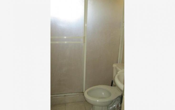 Foto de casa en venta en, la rosita, torreón, coahuila de zaragoza, 840279 no 10