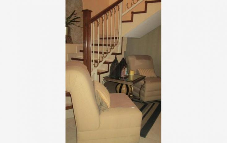 Foto de casa en venta en, la rosita, torreón, coahuila de zaragoza, 840279 no 12