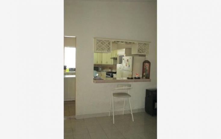 Foto de casa en venta en, la rosita, torreón, coahuila de zaragoza, 840279 no 13
