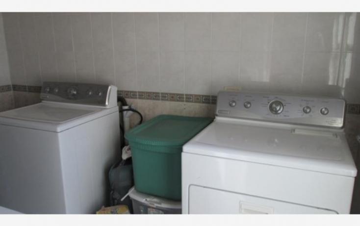 Foto de casa en venta en, la rosita, torreón, coahuila de zaragoza, 840279 no 15