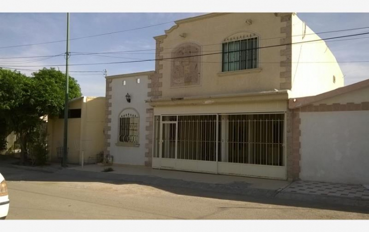 Foto de casa en venta en, la rosita, torreón, coahuila de zaragoza, 840279 no 19