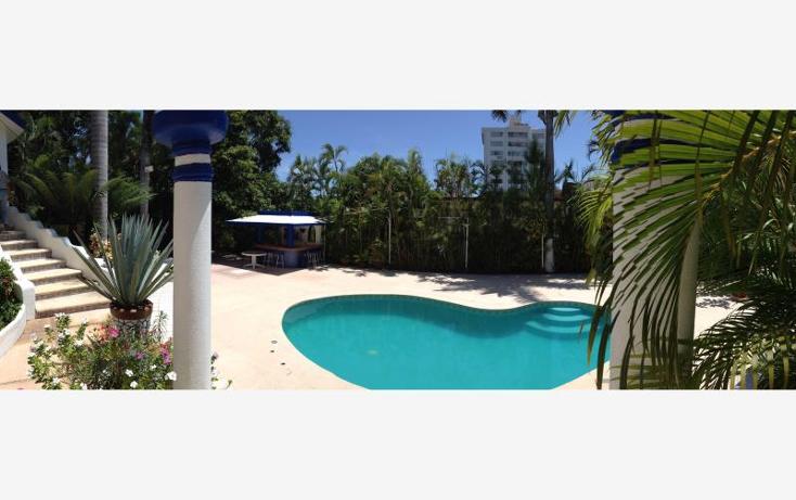 Foto de casa en venta en la rotonda 45, club campestre, acapulco de ju?rez, guerrero, 1021077 No. 05