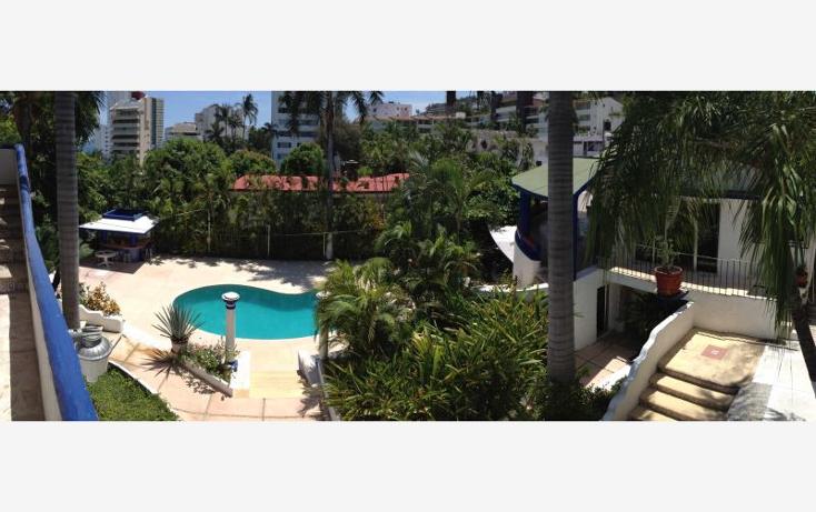 Foto de casa en venta en la rotonda 45, club campestre, acapulco de ju?rez, guerrero, 1021077 No. 06
