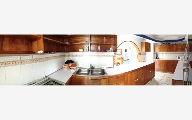 Foto de casa en venta en la rotonda 45, club campestre, acapulco de ju?rez, guerrero, 1021077 No. 08