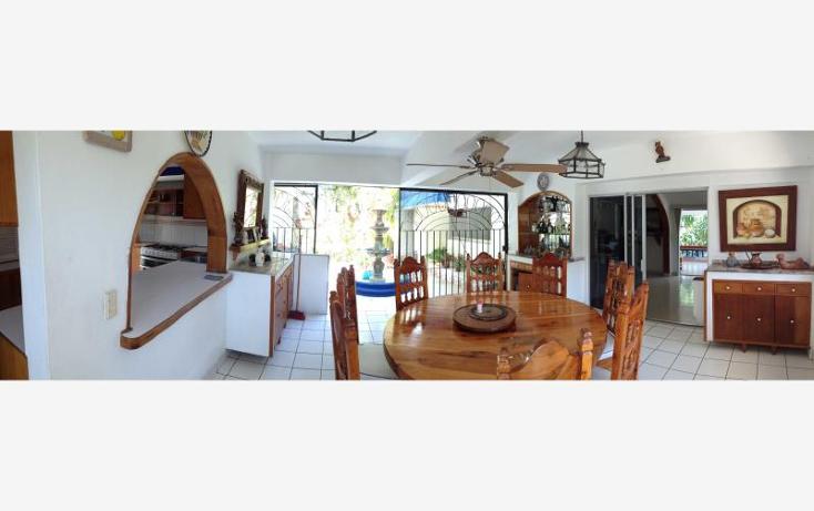 Foto de casa en venta en la rotonda 45, club campestre, acapulco de ju?rez, guerrero, 1021077 No. 13