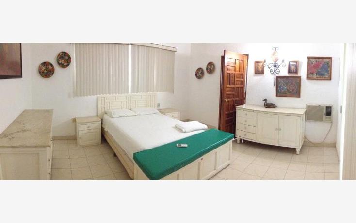 Foto de casa en venta en la rotonda 45, club campestre, acapulco de ju?rez, guerrero, 1021077 No. 16