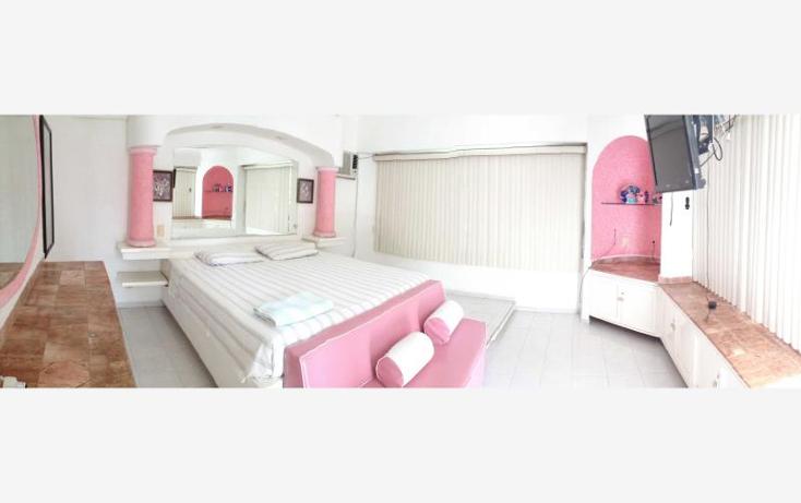 Foto de casa en venta en la rotonda 45, club campestre, acapulco de ju?rez, guerrero, 1021077 No. 18