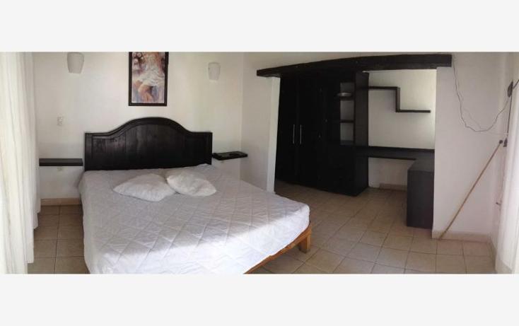 Foto de casa en venta en la rotonda 45, club campestre, acapulco de ju?rez, guerrero, 1021077 No. 20