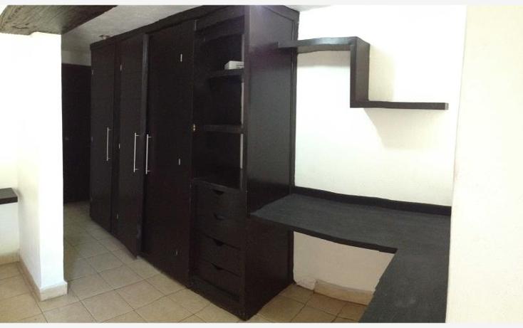 Foto de casa en venta en la rotonda 45, club campestre, acapulco de ju?rez, guerrero, 1021077 No. 22