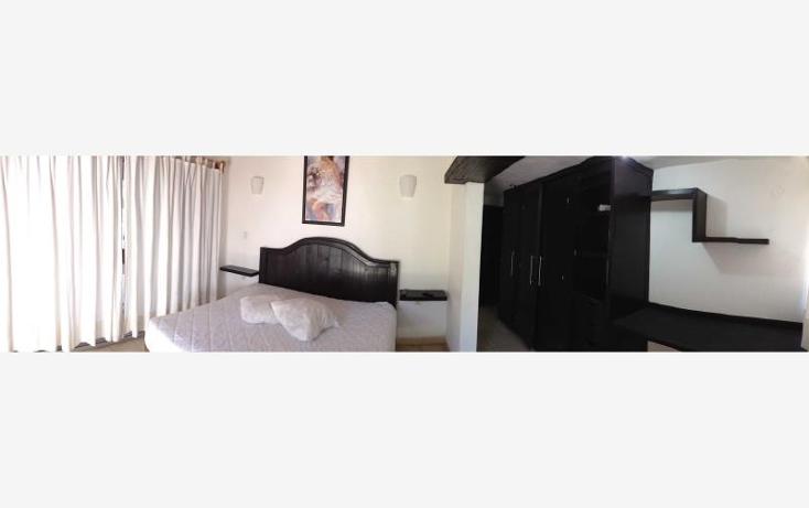 Foto de casa en venta en la rotonda 45, club campestre, acapulco de ju?rez, guerrero, 1021077 No. 23