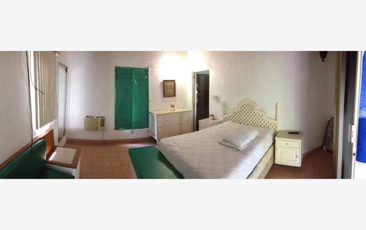 Foto de casa en venta en la rotonda 45, club campestre, acapulco de ju?rez, guerrero, 1021077 No. 24