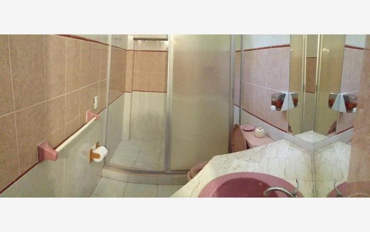 Foto de casa en venta en la rotonda 45, club campestre, acapulco de ju?rez, guerrero, 1021077 No. 25