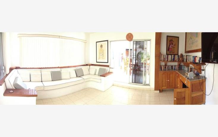 Foto de casa en venta en la rotonda 45, club campestre, acapulco de ju?rez, guerrero, 1021077 No. 28