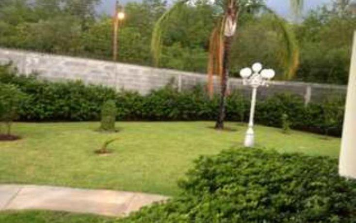 Foto de casa en venta en la rueda 100, jardines de santiago, santiago, nuevo león, 1592894 no 01