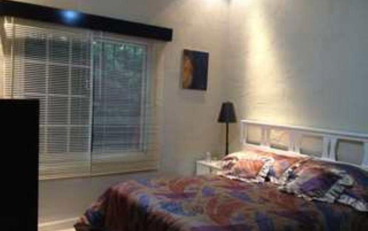 Foto de casa en venta en la rueda 100, jardines de santiago, santiago, nuevo león, 1592894 no 07