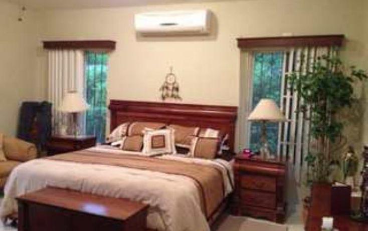 Foto de casa en venta en la rueda 100, jardines de santiago, santiago, nuevo león, 1592894 no 08